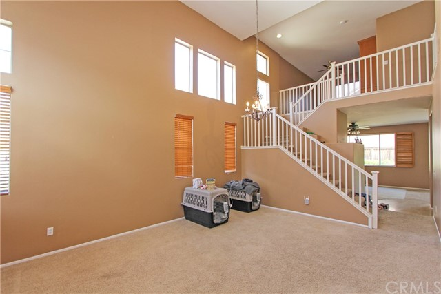 30108 Willow Dr, Temecula, CA 92591 Photo 4