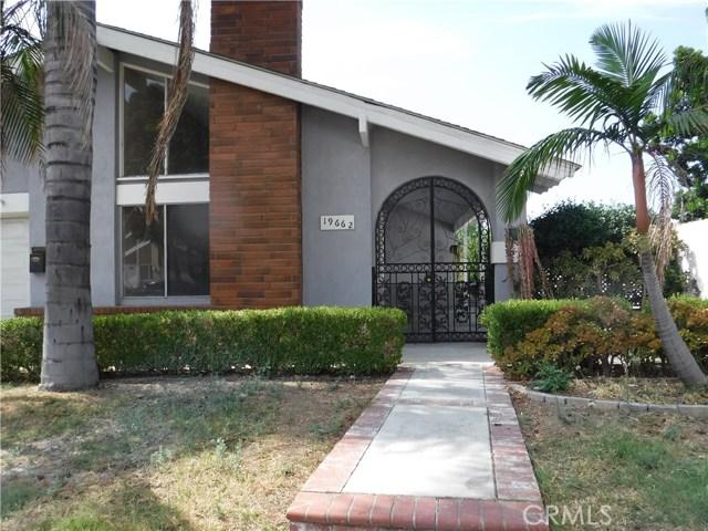 Image 2 of 19662 Hillock View Plaza, Yorba Linda, CA 92886