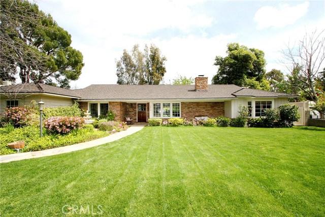 6610 Allott Avenue, Valley Glen, CA 91401