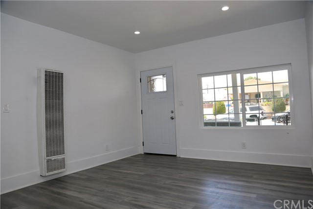 512 N Herbert Av, City Terrace, CA 90063 Photo 19