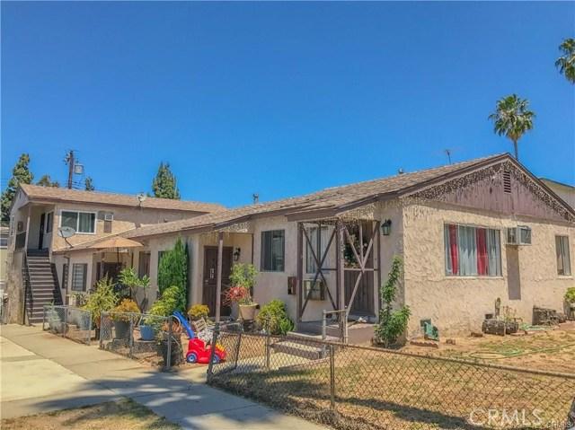 749 Via Altamira, Montebello, CA 90640