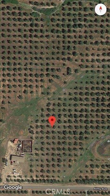 2997 Almy Avenue, Oroville, CA 95966