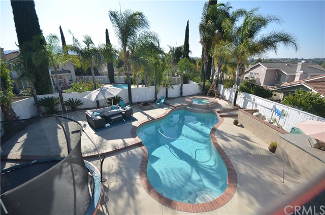 45049 Corte Rosa, Temecula, CA 92592 Photo