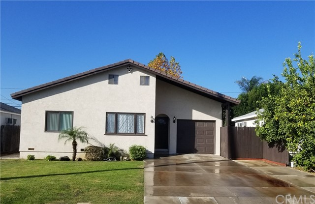 2909 Foss Avenue, Arcadia, California 91006, 3 Bedrooms Bedrooms, ,2 BathroomsBathrooms,Single Family Residence,For Sale,Foss,AR20241917