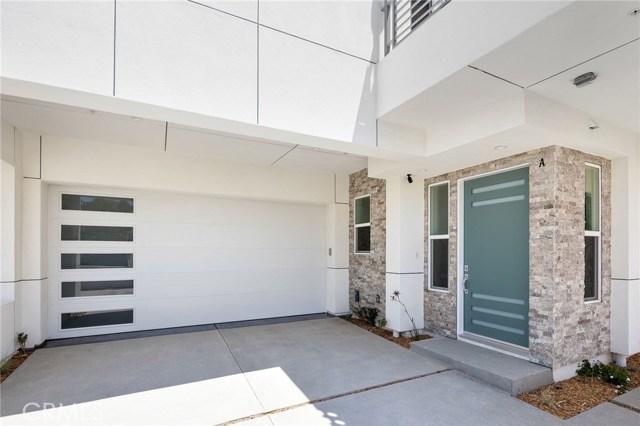 2006 Morgan Lane B, Redondo Beach, California 90278, 4 Bedrooms Bedrooms, ,3 BathroomsBathrooms,For Sale,Morgan,SB20119516
