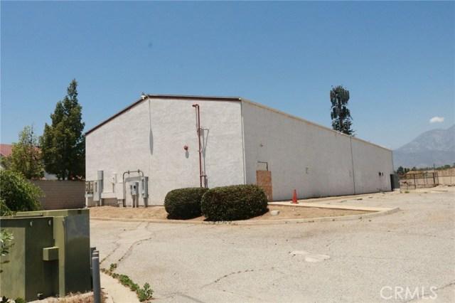 1265 E 7th Street, Upland, CA 91786