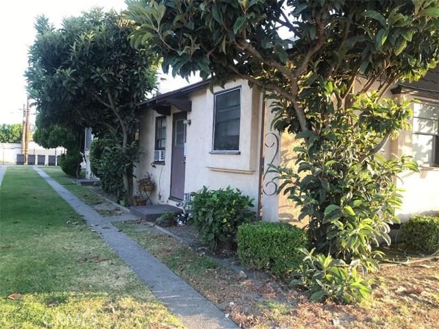 2626 E Carson Street, Carson, CA 90810