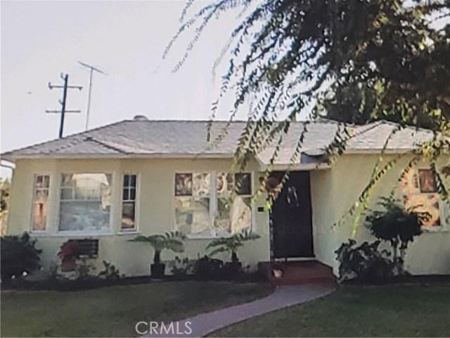 2413 W Via Corona, Montebello, CA 90640
