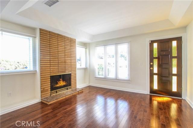 1643 N Garfield Av, Pasadena, CA 91104 Photo 6
