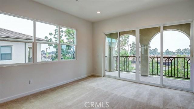 181 Follyhatch, Irvine, CA 92618 Photo 7