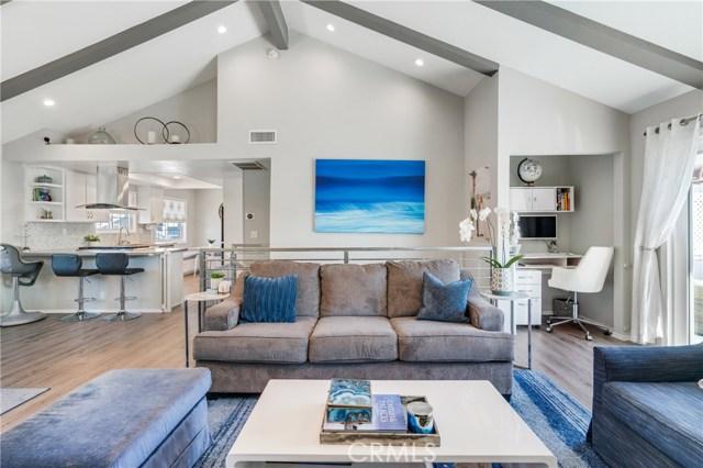 1802 Grant Avenue C, Redondo Beach, CA 90278