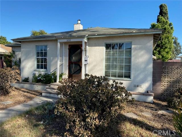 3218 Daisy Ave, Long Beach, CA 90806
