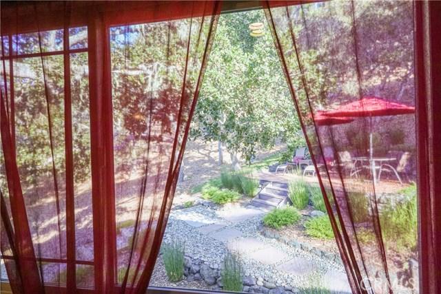 1001 Hillcrest Dr, Cambria, CA 93428 Photo 18