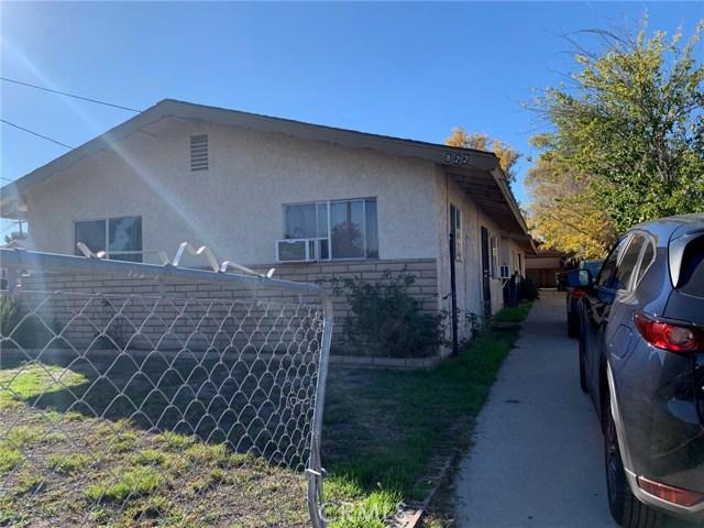 822 N L Street, San Bernardino, CA 92411