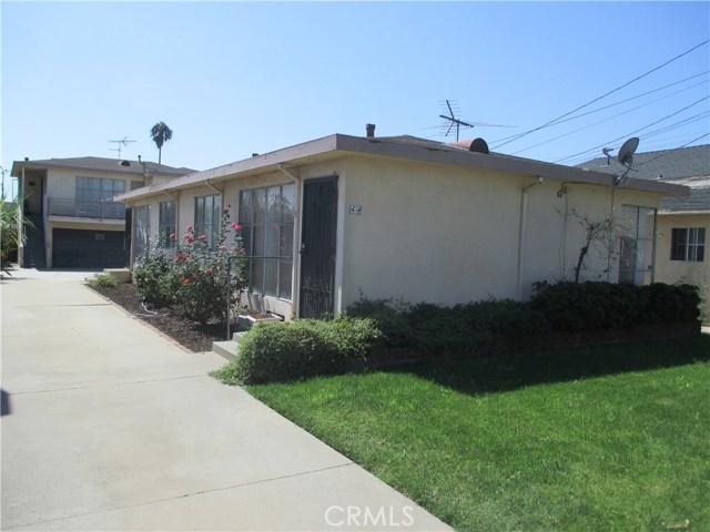 414 E Arbor Vitae Street, Inglewood, CA 90301