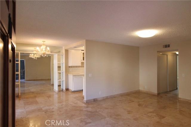 1350 N Marine Avenue 101, Wilmington, CA 90744