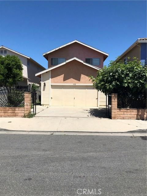13952 Anita Place, Garden Grove, CA 92843