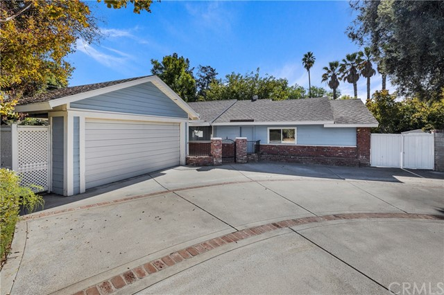 5727 Royal Hill Drive, Riverside, CA 92506