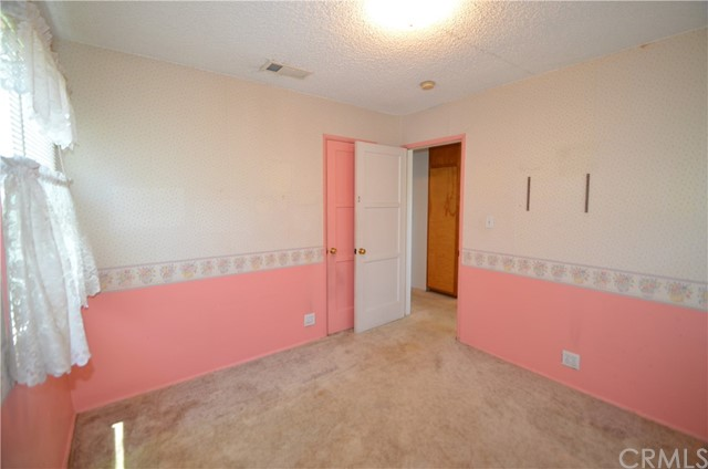 10. 530 E 238th Street Carson, CA 90745