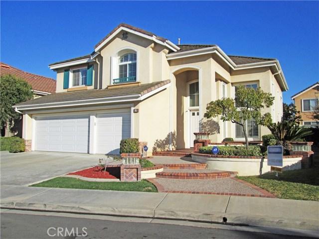 6 Santa Rida, Irvine, CA 92606 Photo 0