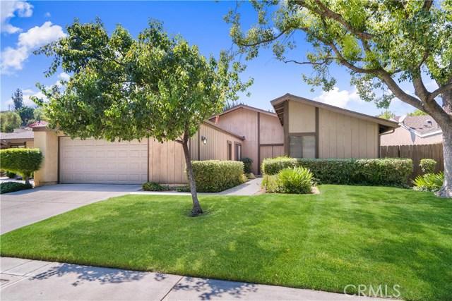 554 Via Zapata, Riverside, CA 92507