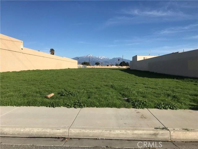 393 S Sierra Way, San Bernardino, CA 92408