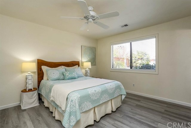 1598 Longbranch Avenue, Grover Beach CA: https://media.crmls.org/medias/192dafce-4ac4-4d9d-a8cc-cc337a5e4c0f.jpg
