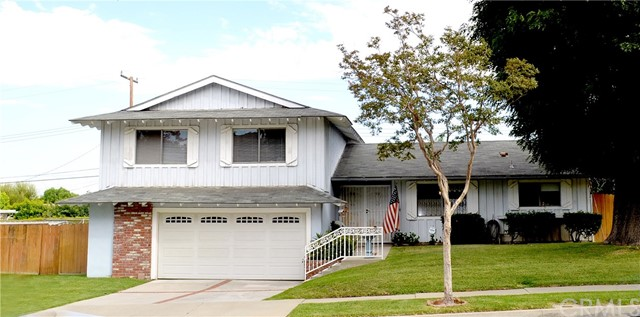 1430 Latchford, Hacienda Heights, CA 91745