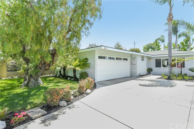 2110  Elden Avenue 92627 - One of Costa Mesa Homes for Sale