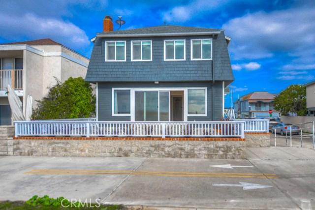 1225 E Balboa Boulevard, Newport Beach, CA 92661