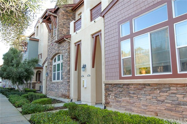 One of San Luis Obispo 2 Bedroom Homes for Sale at 950  Tarragon Lane