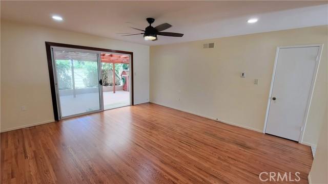 16. 22033 Newkirk Avenue Carson, CA 90745