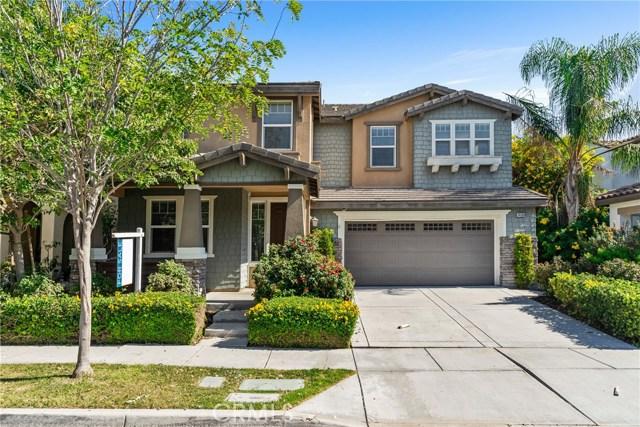 14595 Westfield Avenue, Chino, CA 91710