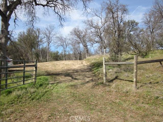 0 River Knolls Road, Coarsegold, CA 93614