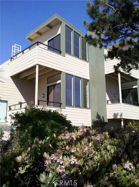 498 Palos Verdes Boulevard, Redondo Beach, California 90277, 3 Bedrooms Bedrooms, ,3 BathroomsBathrooms,For Rent,Palos Verdes,PV18126434