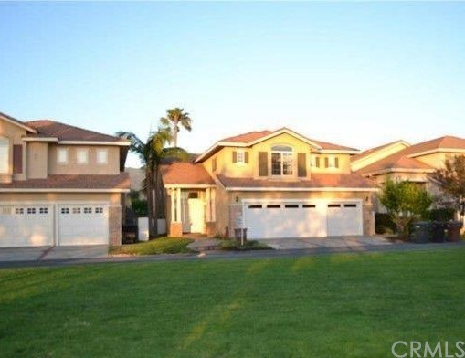 Image 2 for 21662 High Country Dr, Trabuco Canyon, CA 92679