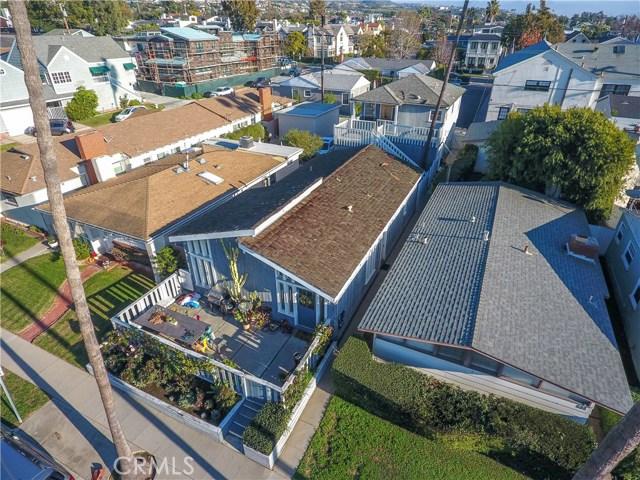 616 Goldenrod Avenue, Corona del Mar, CA 92625