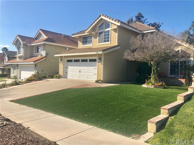 3455 Sterling Drive, Corona, CA 92882