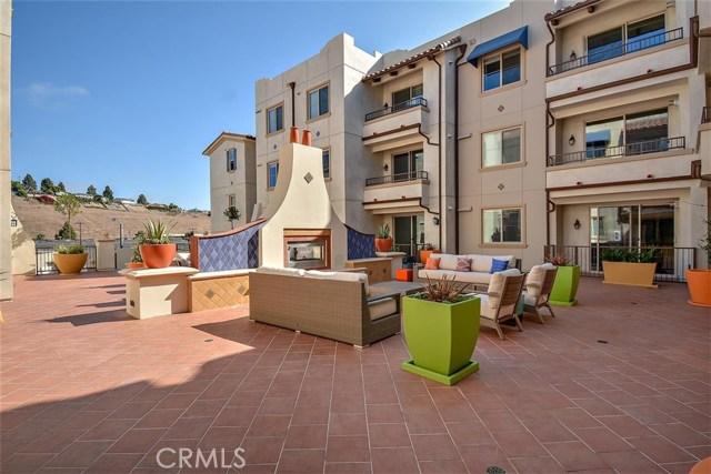 627 Deep Valley Dr 408, Rolling Hills Estates, California 90274, 2 Bedrooms Bedrooms, ,2 BathroomsBathrooms,For Rent,Deep Valley Dr,PV19246780