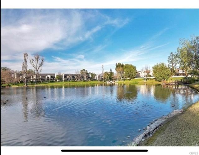 1868 W Admiral Ln, Anaheim, CA 92801 Photo 50