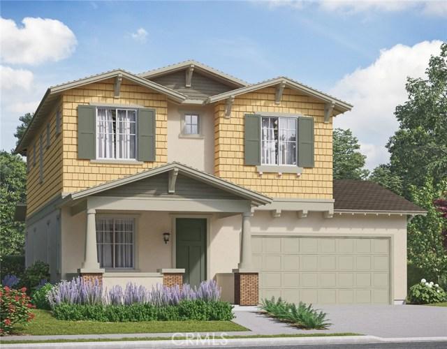 184 Primrose Street, Fillmore, CA 93015