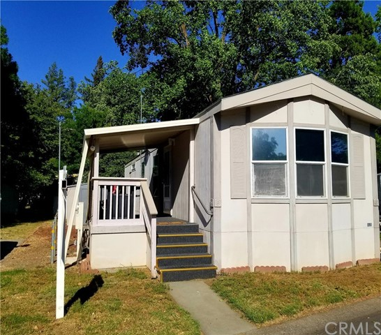 567 East Lassen, Chico, CA 95973