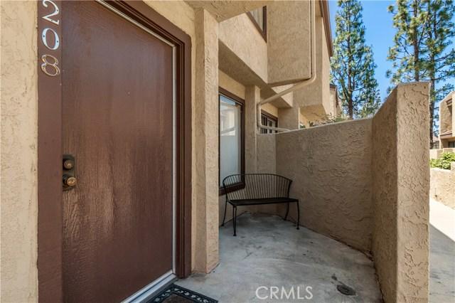 849 E Victoria Street 208, Carson, CA 90746
