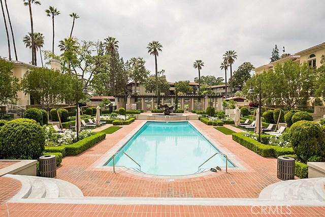 182 S Orange Grove Bl, Pasadena, CA 91105 Photo 32