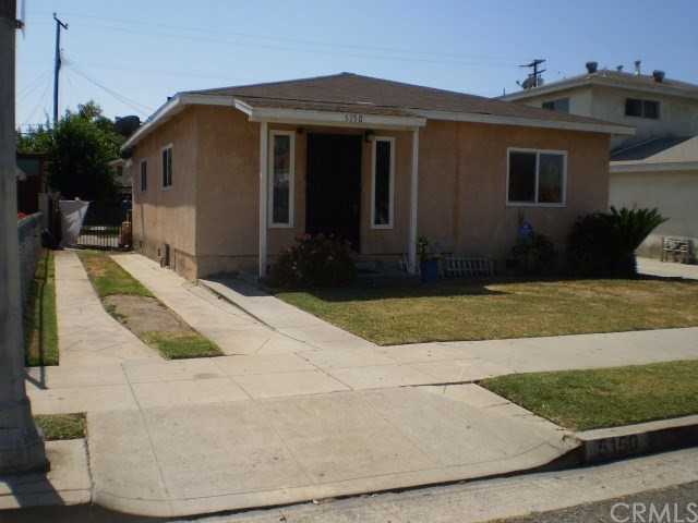 5150 DUNCAN Way, South Gate, CA 90280