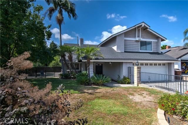 24821 Clarington Drive, Laguna Hills, CA 92653