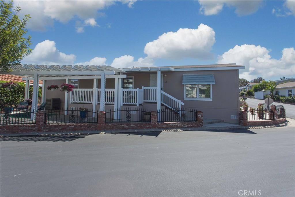 2851     Rolling Hills Drive   64, Fullerton CA 92835
