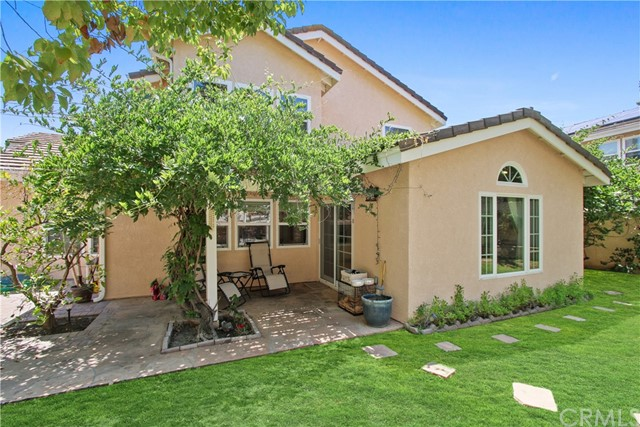 40. 22111 Elsberry Way Lake Forest, CA 92630