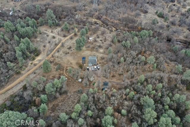10165 Bell Av, Lower Lake, CA 95457 Photo 25