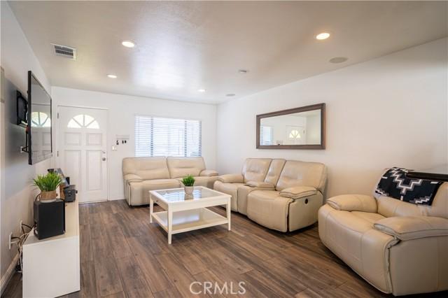 1308 Volney Dr, City Terrace, CA 90063 Photo 9